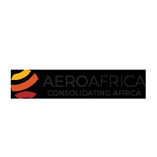 aero-africa