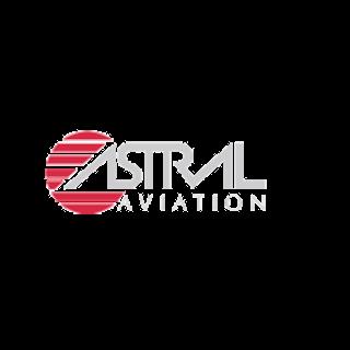 astral-aviation