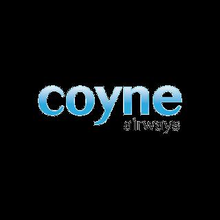 coyneair
