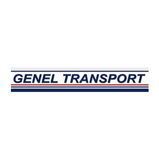 geneltransport