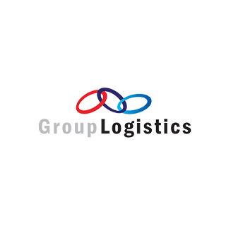 grouplogistics