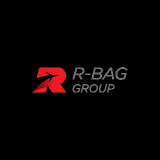 r-bag