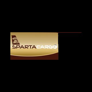 spartacargo