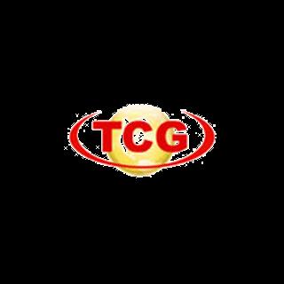 tcglogistics