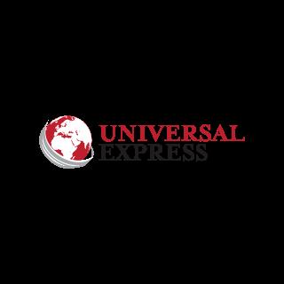 universalexpressgroup